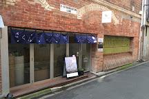 Sakura Lounge and Spa, Melbourne, Australia