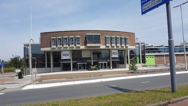Rotterdamse Citrusveiling B.V.