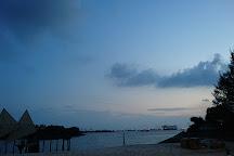 Skyline Luge Sentosa, Sentosa Island, Singapore