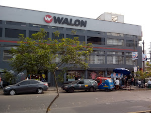 Walon 2
