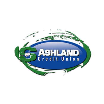 Ashland Credit Union Payday Loans Picture