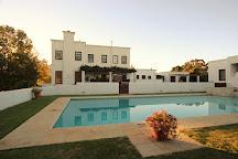 Mitre's Edge Wine Estate, Klapmuts, South Africa