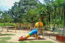 Bukit Tinggi Rabbit Farm, Bentong, Malaysia