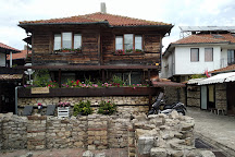 Nessebar, Nessebar, Bulgaria
