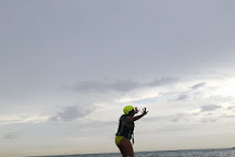 Oceania Watersports, San Juan, Puerto Rico