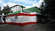 Аптека, улица Ломоносова, дом 16 на фото Домодедова