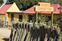 Museo Chich'i Tan, Rincon, Bonaire