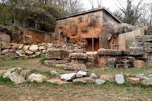 Greenville Zoo, Greenville, United States