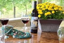 Little Washington Winery, Washington, United States