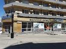 Жемчуг, улица Фрунзе на фото Самары