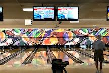Strikers Family Sportscenter, Sunrise, United States