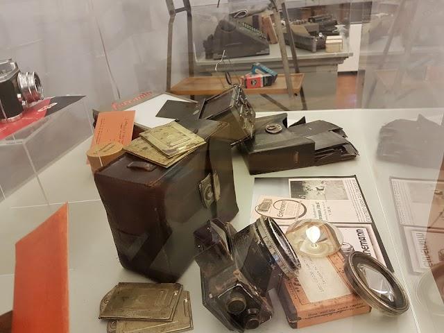 Museo della Specola - Sma Unibo