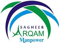 Arqam Travels & Sagheer Arqam Manpower