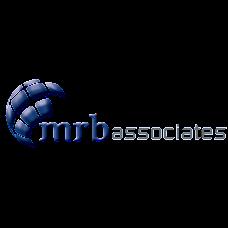 MRB Associates islamabad