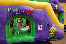 Monkey Joe's, Boca Raton, United States