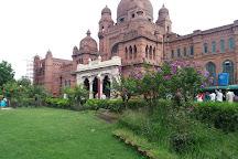 Lahore Museum, Lahore, Pakistan