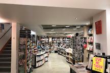 Nouvelle Librairie Baume, Montelimar, France