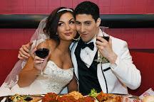 Tony N' Tina's Wedding, Las Vegas, United States