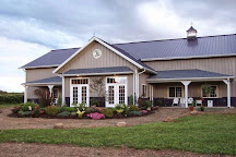 Liberty Vineyards Winery, Sheridan, United States
