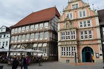 Museum Hameln, Hameln, Germany