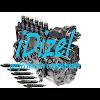 iDizel