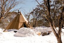 Alpine Nature Experience, Mount Hotham, Australia