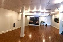 Breathe Salt & Yoga, Jupiter, United States