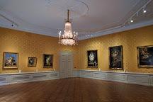 Stedelijk Museum 's-Hertogenbosch, Den Bosch, The Netherlands