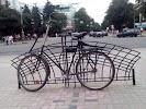 Exchange rate. Obmenka.sumy.ua на фото Сум