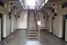Boggo Road Gaol, Brisbane, Australia