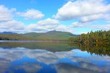 Lake Chocorua, Chocorua, United States