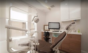 Advanced Periodontics & Implant Dentistry New York