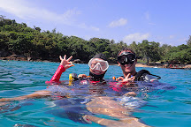Local Dive Thailand, Chalong, Thailand