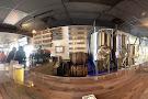 Heber Valley Brewing Company