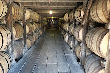 Bourbon Excursions, Louisville, United States