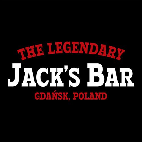 Jack's Bar & Restaurant Fahrenheit