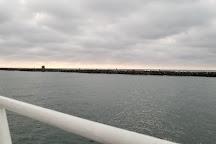 Cruise San Diego, San Diego, United States