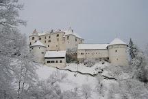 Velenje Museum, Velenje, Slovenia