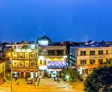 YES Bank Ferozepur Branch – Punjab Kasur