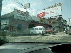 Ravi Motors abbottabad