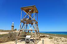 Vlamingh Head Lighthouse, Exmouth, Australia