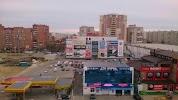 Москва, улица Тухачевского, дом 12В на фото Ставрополя