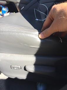Arvada Car Wash & Detail Shop denver USA