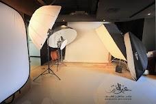 Abdelaziz Art Center مركز عبدالعزيز للفنون dubai UAE