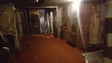 La Chambre sheffield UK