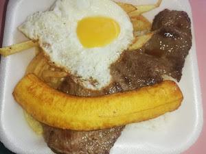 Wafflelandia 3