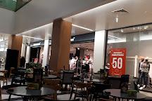 Skopje City Mall, Skopje, Republic of Macedonia