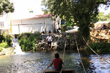 Rio Lis, Leiria, Portugal