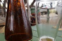 Sedgefield Craft Brewery, Sedgefield, South Africa