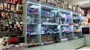 Интим магазин LoveOkey, секс-шоп сети Для двоих